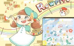 Rewrite_img